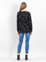 Relaxed Pull Over