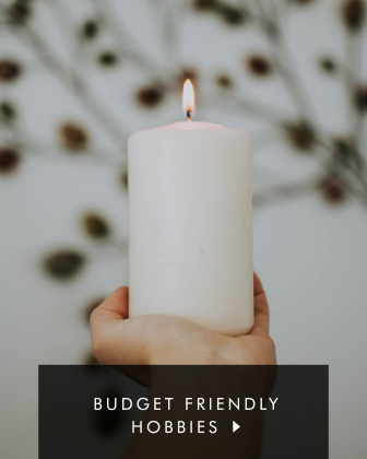 Budget Friendly Hobbies To Try Now